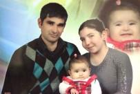 KıLıLı - Anne Ve 3 Çocuğu Bir Haftadır Kayıp