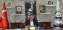 İŞ GÜVENLİĞİ - Ardahan Belediyesinde Yapılandırma Da Yenilik