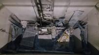 ÇAĞDAŞ HUKUKÇULAR DERNEĞİ - Asansör Faciasında 6 TOKİ Görevlisine Dava Açıldı