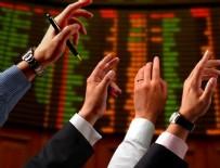 ASYA BORSASI - Asya Borsaları karışık seyretti
