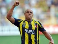 ROBERTO CARLOS - Roberto Carlos geri dönüyor