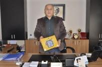 MESLEKİ EĞİTİM - Bandırma'ya 'Özel Eğitim' Ödülü