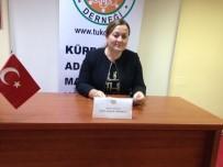 ŞEBEKE SUYU - Belediyeler Ekmek Satmaya Devam Etmeli