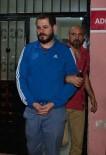 GÜZELYALı - Borcunu İsteyen Kayınbiraderini Öldüren Emekli Polis Tutuklandı