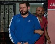 GÜZELYALı - Borcunu İsteyen Kayınbiraderini Öldüren Polis Tutuklandı
