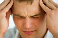 KONUŞMA BOZUKLUĞU - Bu Hastalığa Erken Müdahale Özürlü Kalmayı Engelliyor