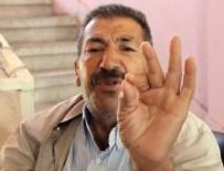 MAHMUT TANAL - CHP'li vekilin ağabeyi AK Parti'ye üye oldu
