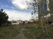 ÜSKÜDAR BELEDİYESİ - Erdoğan Talimat Verdi Açıklaması O Muhtarın Adı Parkta Yaşayacak