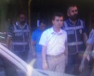 FATIH AKBULUT - FETÖ'den Tutuklanan Hakim, Darbe Yöneticisi Generali Tutuklamış