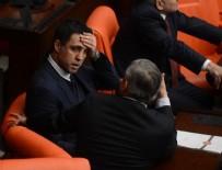 ZAMAN GAZETESI - Hakan Şükür'ün istifa dilekçesini FETÖ'nün 'Basın imamı' yazmış