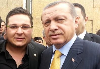 Erdoğan taklidi rekor kırıyor