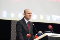 TERÖR SALDIRISI - İçişleri Bakanı'ndan '29 Ekim Ve 10 Kasım' Açıklaması