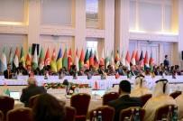 İSLAM İŞBİRLİĞİ TEŞKİLATI - İslam İşbirliği Teşkilatı FETÖ'yü terör örgütü ilan etti