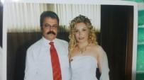 KALP KRİZİ - Kalp Krizi Geçiren Doktorun Eşinden Açıklama