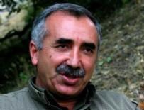 GERILLA - Karayılan: Gerillalar bu kişileri affetmeyecek
