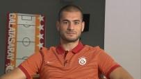 RIO FERDINAND - 'Kariyerimin En Güzel Golüydü'