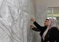 MEHMETÇIK - Kırcami'de Tapular 2017 Yılında Verilecek