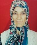 KÖRFEZ - Kocaeli'de Bir Kadın Kendini Asarak İntihar Etti
