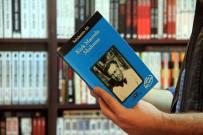 ARKEOLOJI - Kürk Mantolu Madonna Olayı Benzeri Kitapçı Diyalogları