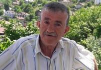 MEDİKAL KURTARMA - Mantar Toplarken Kaybolan Şahsın Cansız Bedenine Ulaşıldı