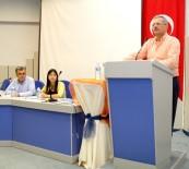 DERS KİTABI - OSB Başkanı Tekli Açıklaması 'Gençlerimiz Ülkemizin Geleceği'