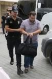 POLİS MÜDAHALE - Polisi Darp Eden 2'Si Kız 5 Öğrenci Tutuklandı