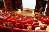 GENETIK - Prof. Dr. Acar Açıklaması 'İnsan Ömrünü Uzatmak Mümkün'