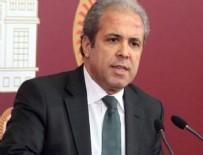 MIT MÜSTEŞARı - Şamil Tayyar Hakan Fidan'la görüşmesini açıkladı