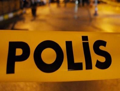Siirt'te bıçaklı kavga: 1 ölü, 4 yaralı