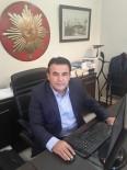 ABDULLAH ÇIFTÇI - Stratejist Abdullah Çiftçi Açıklaması 'Musul'u Haşdi Şabi Kontrol Ederse Bu Türkiye İçin Büyük Bir Tehdit Ve Risktir'