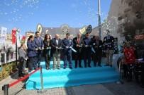 HACı ARIF BEY - 'Tarihimize Sahip Çıkıyor, Sanatı Geliştiriyoruz'