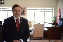 MISYON - Uşak Üniversitesi İlk 5'E Girdi