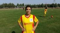 BEDEN EĞİTİMİ ÖĞRETMENİ - Zaferspor'a İki Transfer Birden
