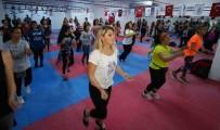 KARABAĞ - Kış Spor Okulları Kapılarını Açıyor