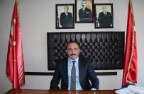 FARUK ÇATUROĞLU - MHP, Kdz. Ereğli Eğitim Kampüsünü Sordu