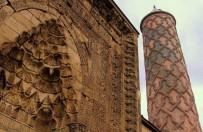 ANTROPOLOJI - Tarih Ve Kültürde Erzurum Farkı