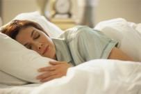 MANIPÜLASYON - Yanlış Yatak Ve Yastık Hasta Ediyor
