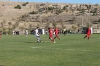 ORDUZU - Yeni Malatyaspor U21 Takımı Yoluna Yenilgisiz Devam Ediyor