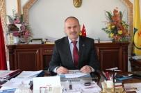 Ağdaş İkinci Kez Erzincan PTT Başmüdürü Oldu