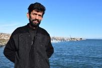 1 EYLÜL - Arslan Açıklaması 'Palamut Güldürdü, Hamsi Üzecek'