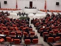 Bahçeli açıkladı, AK Parti hız verdi
