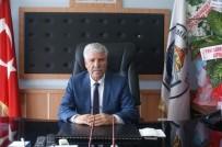 Başkan Karamehmetoğlu Çalışmaları Değerlendirdi