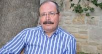PRİM BORÇLARI - Belediye Mülklerinin Satılmak İstenmesi Kuşadası'nda Tartışma Yarattı