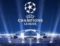 UEFA ŞAMPİYONLAR LİGİ - Bir devir sona erdi