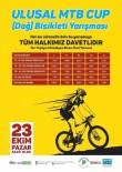 TERÖR SALDIRISI - Bisiklet Tutkunları Yeşilyurtta Buluşacak