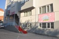 HAZıRLıK SıNıFı - Bozüyük'teki FETÖ'nün Okulu Anaokulu Oldu