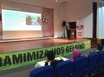 ÇEKMEKÖY BELEDİYESİ - Çekmeköy'de Türk Strateji Oyunu Mangala Yeni Nesillere Öğretiliyor