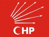 CHP - CHP'den 29 Ekim kararı