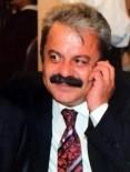 ADNAN MENDERES ÜNIVERSITESI - Doktor Murat Bağcı Hayatını Kaybetti