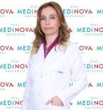 BAĞIMLILIK - Dünya Osteoporoz Günü'nde Uzman Doktordan Öneriler